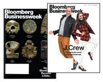 Bloomberg Businessweek 3�~��