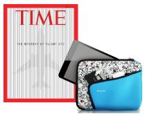 TIME + 設計精品包包組