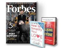Forbes-��ڤQ�j��Ū��x����